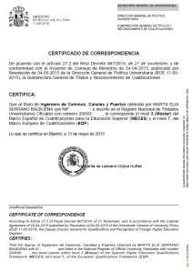 certificado_correspondencia_mc3a1ster2
